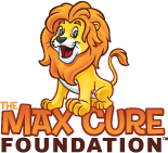 Max Cure